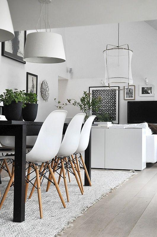 Key Elements Of Scandinavian Design