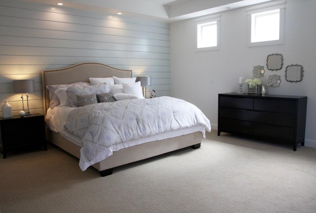 5 Tactics to Turn Your Bedroom