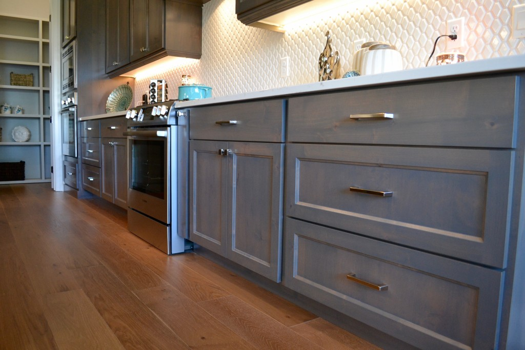 gray-cabinets
