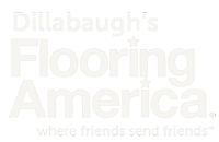 Warranty Dillabaugh S Flooring America