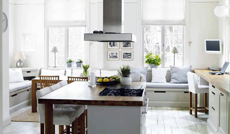 Key Elements To Scandinavian Design Dillabaugh S