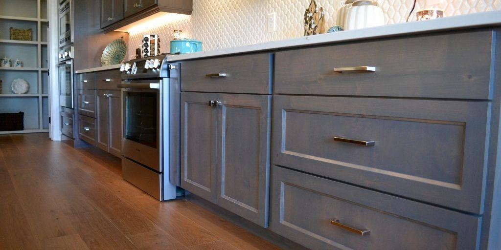 Kitchen Trends We Love Dillabaugh S Flooring America
