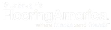 Dillabaugh's Flooring America