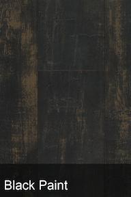 Laminate Flooring Dillabaugh S Flooring America